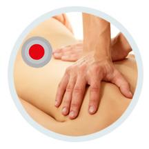 heilpraxis-ferraro - massage