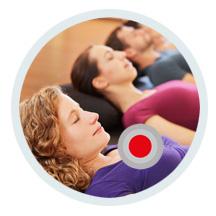 seminare, autogenes training, jikiden reiki